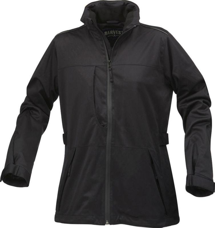 parka personnalise homme impermeable avec capuche le squeeze oxford veste personnalise. Black Bedroom Furniture Sets. Home Design Ideas